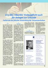 thumbnail of ImmoTipsBeitrag_2014-3_verlesepflicht-auch-fuer-anlagen-zur-urkunde
