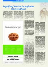 thumbnail of ImmoTipsBeitrag_2014-3_zugriff-auf-kaution-im-laufenden-mietverhaeltnis
