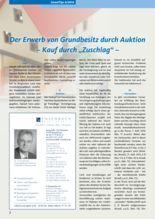 thumbnail of ImmoTipsBeitrag_2014-4_erwerb_von_grundbesitz_durch_auktion