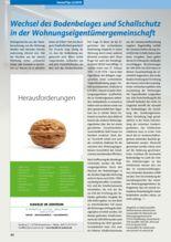 thumbnail of ImmoTipsBeitrag_2015-2_wechsel-des-bodenbelages