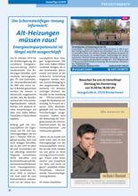 thumbnail of ImmoTipsBeitrag_2015-3_die_schornsteininnung_informiert