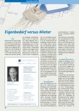 thumbnail of ImmoTipsBeitrag_2015-3_eigenbedarf_versus_mieter