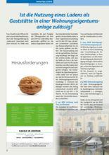 thumbnail of ImmoTipsBeitrag_2015-3_nutzung_eines_ladens
