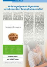thumbnail of ImmoTipsBeitrag_2015-4_wohnungseigentum_eigentuemer-entscheiden_selbst