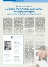 thumbnail of ImmoTipsBeitrag_2016-1-Ensenbach