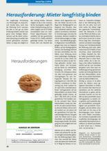 thumbnail of ImmoTipsBeitrag_2016-1-Kanzlei-im-Zentrum