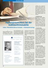 thumbnail of ImmoTipsBeitrag_2016-2_haftungsausschluss_bei_einer_gebrauchtimmobilie