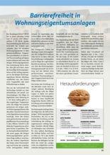 thumbnail of ImmoTipsBeitrag_2017-1_Barrierefreiheit