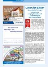 thumbnail of ImmoTipsBeitrag_2017-1_Schneck-Auszeichnung-Ausbildung