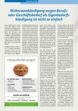 thumbnail of ImmoTipsBeitrag_2017-2_Wohnraumkuendigung-Berufsbedarf