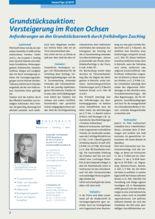 thumbnail of ImmoTipsBeitrag_2017-3_Grundstuecksauktion-pdf