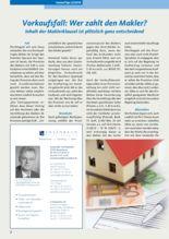 ImmoTipsBeitrag_2018-3_Wer-zahlt-den-Makler.pdf