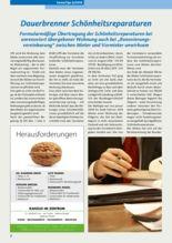 ImmoTipsBeitrag_2018_-4-2018_Dauerbrenner-Schoenheitsreparaturen
