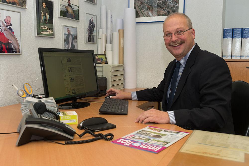 Brune Immobilien - Thorsten Brune (Inhaber)