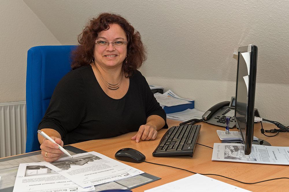 Brune Immobilien - Sandra Engelien (Immobilienkauffrau)
