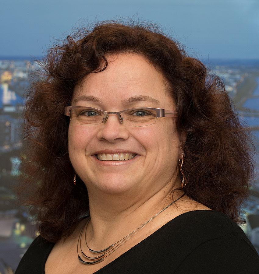Sandra Engelien Brune Immobilien
